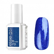 Гель лак Essie Gel Nail Color - Loot The Booty 994G