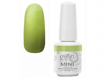 Гель лак Harmony Gelish Mini You're Such A Sweet-Tart 04267
